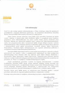 list-referencyjny-Exatel-max