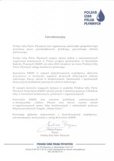 list-referencyjny-pipp-max
