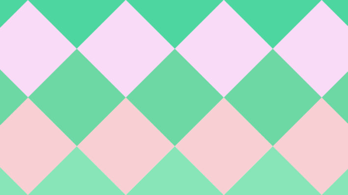 color-blocks-7