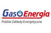 gaso energia