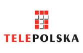 telepolska