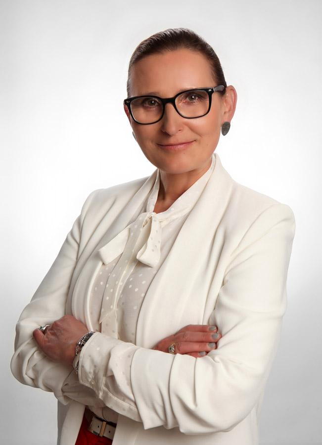 Agnieszka Miksa-Kwaśniak