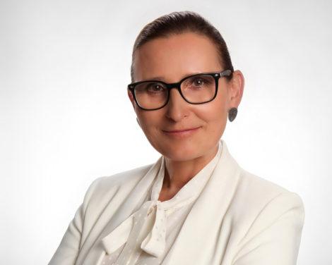 Agnieszka Miksa Kwaśniak