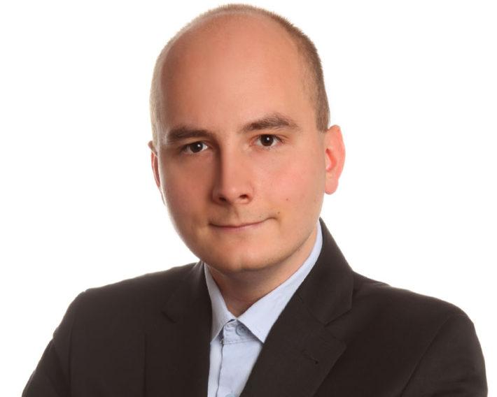 Kamil Musiał